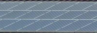 Photovoltaikmodule