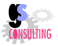GS Consulting
